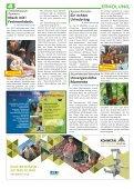 erholung - GRENZECHO.net - Seite 4