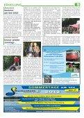erholung - GRENZECHO.net - Seite 5