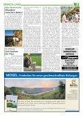 erholung - GRENZECHO.net - Seite 7