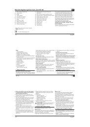 Microlife Digitální teploměr čelní, ušní IFR 100 CZ