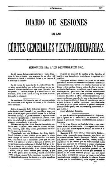 01-12-1810. Nº 66 - Academia Puertorriqueña de Jurisprudencia y ...