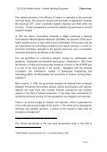 City Profiles template - Pacific Disaster Center - Page 7