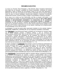 ESTRATEGIA TALA ILEGAL EN DIGITAL.pdf - ICF