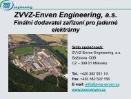 ZVVZ-Enven Engineering, A.s.