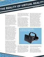 TELEPATHY - Page 6