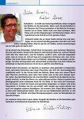 November 2012 - Evangelisch in Bedburg - Seite 2