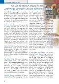 November 2012 - Evangelisch in Bedburg - Seite 4