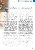 November 2012 - Evangelisch in Bedburg - Seite 5