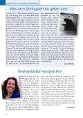 November 2012 - Evangelisch in Bedburg - Seite 6