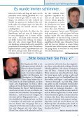 November 2012 - Evangelisch in Bedburg - Seite 7