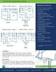 eBrochure_City Centre - Page 2