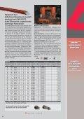 ( Temp. in °C ). - drive-electric.hu - Seite 4