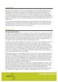 Detailprogramm Vitalmasseur 2012-2013 - Kloster Neustift - Seite 2