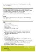 Detailprogramm Vitalmasseur 2012-2013 - Kloster Neustift - Seite 3