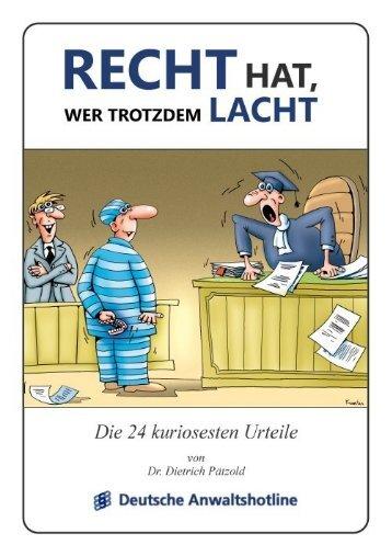Laden Sie das eBook als PDF-Datei herunter - Deutsche ...
