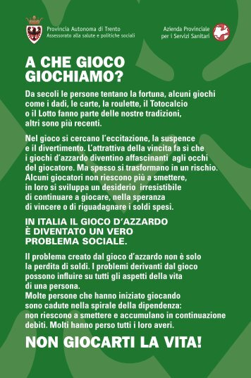 Gioco_cartolina 1 - Trentino Salute