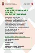 Gioco_cartolina 1 - Trentino Salute - Page 2