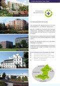 Strukturierter Qualitätsbericht 2010 des St. Marien-Krankenhaus ... - Seite 4