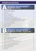 Strukturierter Qualitätsbericht 2010 des St. Marien-Krankenhaus ... - Seite 6