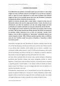 Apresentação da imagem do Senhor de Matosinhos Dossier de ... - Page 3