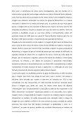 Apresentação da imagem do Senhor de Matosinhos Dossier de ... - Page 6