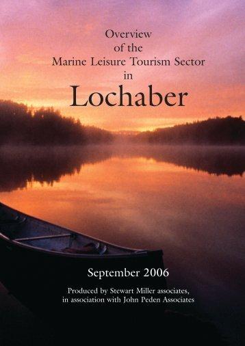 Download - Argyll Charter Boat Association