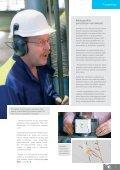 Knauf Gips 2/2008 - Page 5