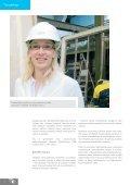 Knauf Gips 2/2008 - Page 6