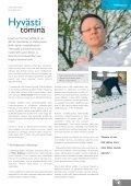 Knauf Gips 2/2008 - Page 7