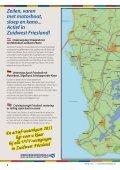 Zuidwest Friesland - Landgoed De Klinze - Page 6