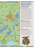 Zuidwest Friesland - Landgoed De Klinze - Page 7