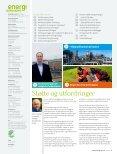 LEVERANDØRTORGET Side 33–36 - Norsk Fjernvarme - Page 3