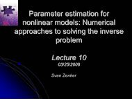 Zenker Lecture 10
