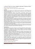 F – CMRR -SF BiblioDémences Bulletin bibliographique critique sur ... - Page 3