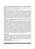 F – CMRR -SF BiblioDémences Bulletin bibliographique critique sur ... - Page 4