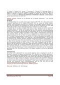 F – CMRR -SF BiblioDémences Bulletin bibliographique critique sur ... - Page 5
