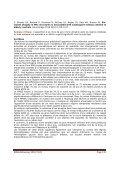 F – CMRR -SF BiblioDémences Bulletin bibliographique critique sur ... - Page 6