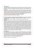 F – CMRR -SF BiblioDémences Bulletin bibliographique critique sur ... - Page 7