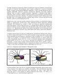 Kategorizace prací - Page 3