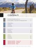 GUIDA ALL'ACQUISTO - Horizon Fitness - Page 2