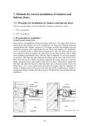 Guide book EN 4.pdf