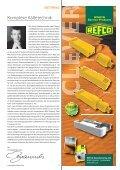 finden Sie die Sonderausgabe Großkältetechnik 2013 - Kälte Klima ... - Page 3