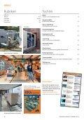 finden Sie die Sonderausgabe Großkältetechnik 2013 - Kälte Klima ... - Page 4