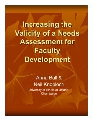 Download PDF of Needs Assessment - Youth Development ...