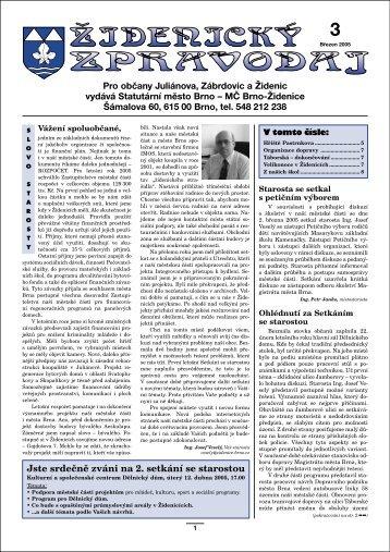 idenický zpravodaj 03-05.p65