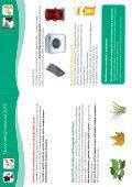 Calendario 2012 Raccolta differenziata domiciliare ... - Il Gruppo Hera - Page 2