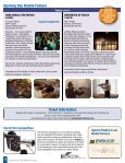 here - Jewish Community Center - Page 2