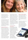 Sue Ryder Care - AccountingWEB - Page 3