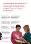 Sue Ryder Care - AccountingWEB - Page 4