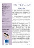 ab June 12 - profinder.eu - Page 5